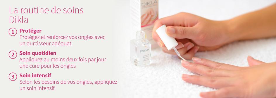 la_routine_de_soins-dikla