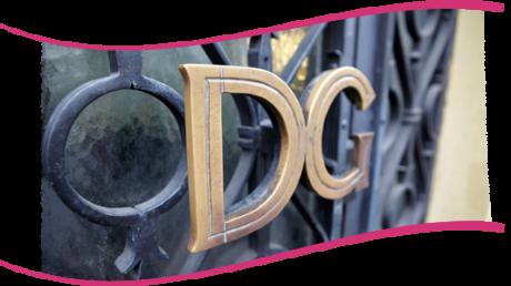 dg-logo-7e997150