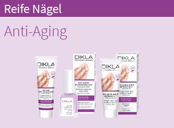 dikla_anti-aging