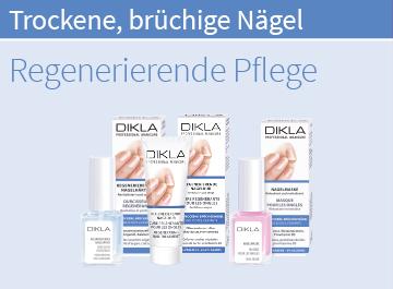 dikla_regenerierende-pflege