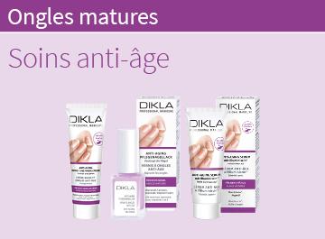 dikla_soins-anti-age