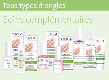 dikla_soins-complementaires