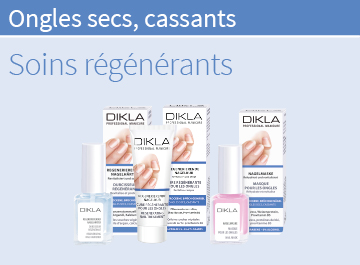 dikla_soins-regenerants