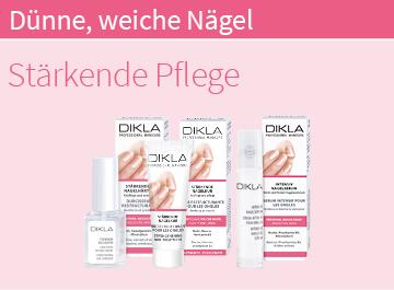 dikla_staerkende-pflege
