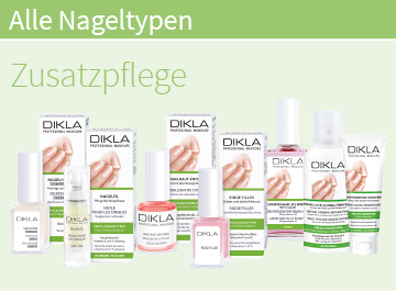 dikla_zusatzpflege